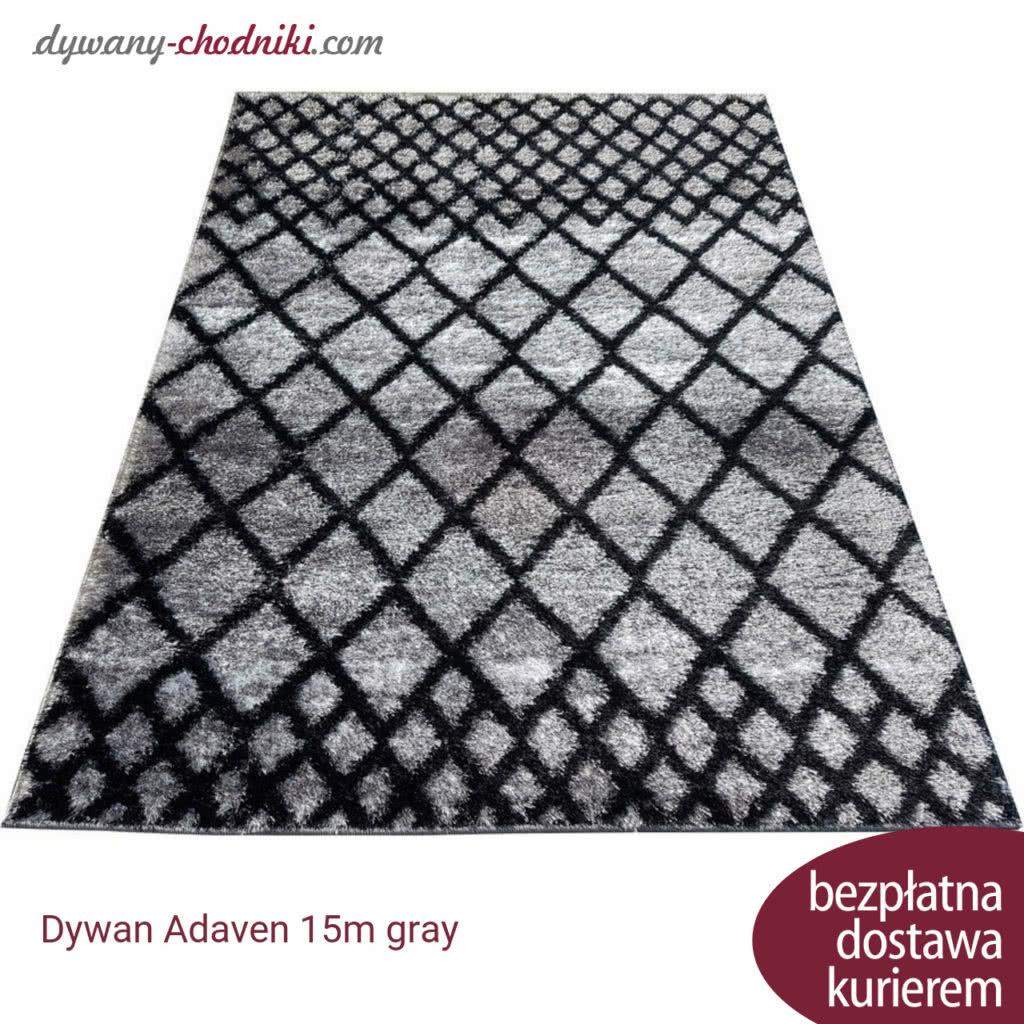 Puszyste I Miękkie Dywany Adaven Katalog Kraków