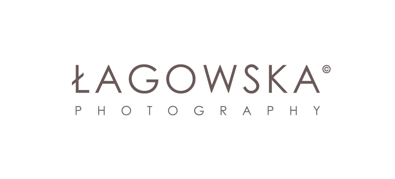 Lagowska Fotografia