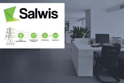 Salwis Integrator
