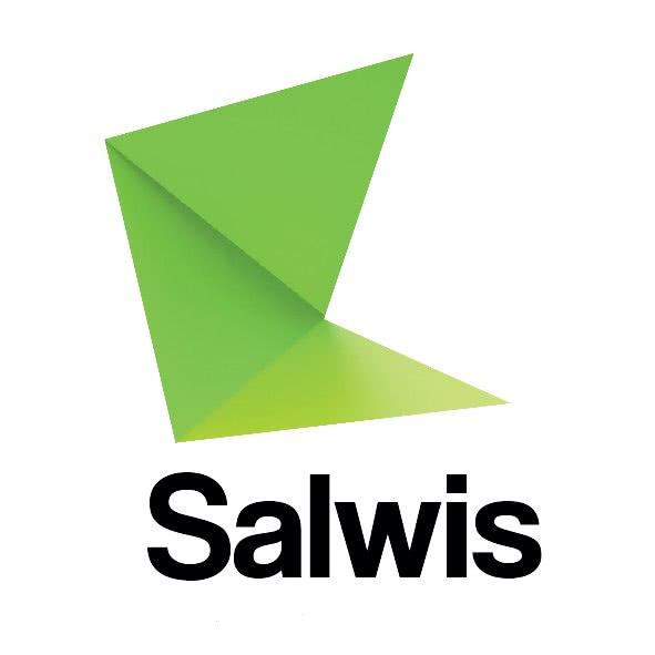 Salwis Logo