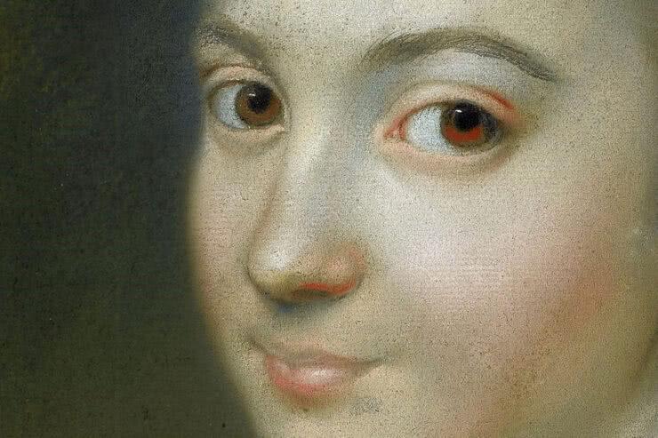 Madame Aleksandra Zajączek