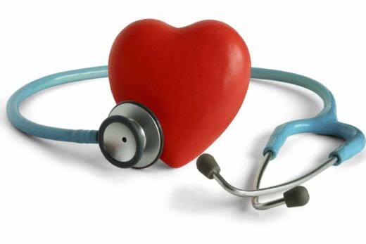 Nadciśnienie tętnicze Krwi - Kardiologia - Blog